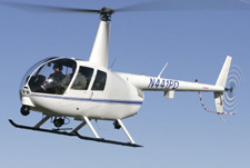 Helicopter Rental Company In Dhaka Bangladesh Double Engeen Helicopter Chart